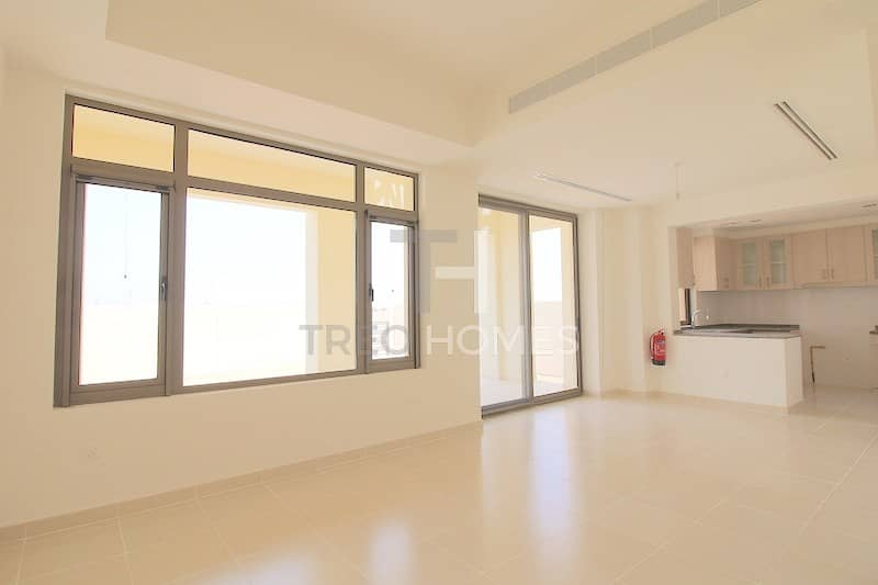 2 Type G | Spacious | Brand New Townhouse