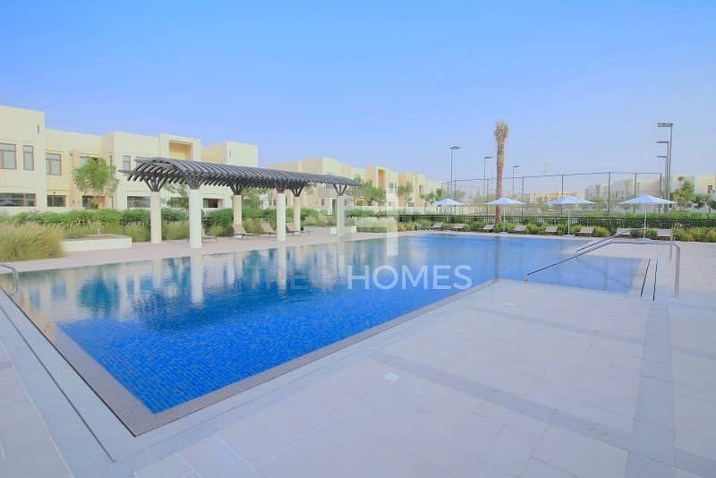 11 Brand New Most popular 3 bed Type J