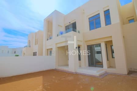 3 Bedroom Townhouse for Sale in Reem, Dubai - 3 Bed + M | Type I | Close to park