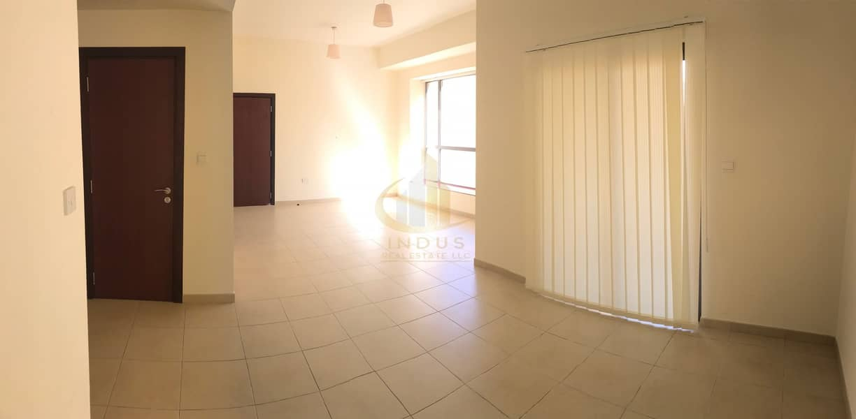 2 Exclusive | 1 bedroom in JBR | For Rent @ 65K