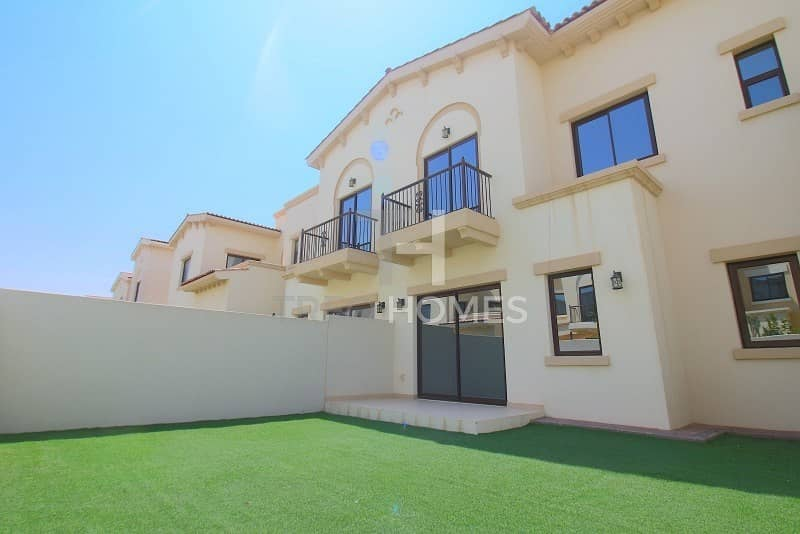 Great Location | Near pool and park