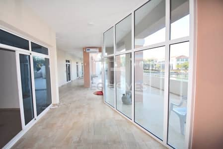 3 Bedroom Apartment for Sale in Green Community, Dubai - Vacant on Transfer|Upgraded and Extended