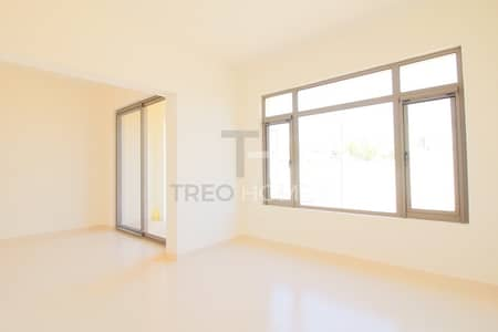 4 Bedroom Townhouse for Sale in Reem, Dubai - Brand new Type E with keys in hand