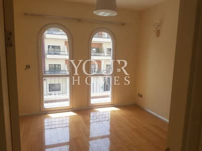 4 Bedroom Townhouse for Rent in Jumeirah Village Circle (JVC), Dubai - UK | Unbelievably maintained  unit | Best Deal on market