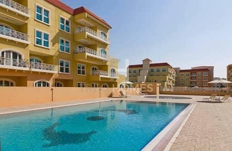 فلیٹ 1 غرفة نوم للبيع في مجمع دبي للاستثمار، دبي - Spacious Bright Apartment |can be V.O.T