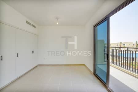 3 Bedroom Townhouse for Sale in Town Square, Dubai - Type 10|Brand New|Popular 3 bed