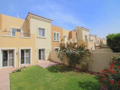 فیلا 3 غرف نوم للبيع في المرابع العربية، دبي - Reduced | Lowest 2M | 3Bed+Study+Maid | 2627BUA