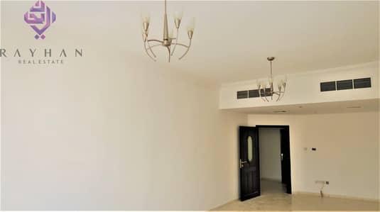 شقة 2 غرفة نوم للايجار في التعاون، الشارقة - Super Offer! NO COMMISSION for 2 Huge Bedroom Located in Al Taawun Area