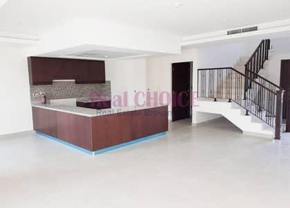 3 Bedroom Villa for Rent in Motor City, Dubai - RENT TO OWN VILLA |BRAND NEW