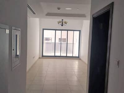 فلیٹ 1 غرفة نوم للايجار في محيصنة، دبي - شقة في محيصنة 4 محيصنة 1 غرف 48000 درهم - 3209961
