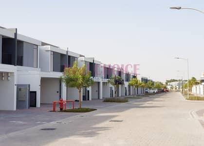 فیلا 3 غرف نوم للبيع في موتور سيتي، دبي - RENT TO OWN VILLA |BRAND NEW