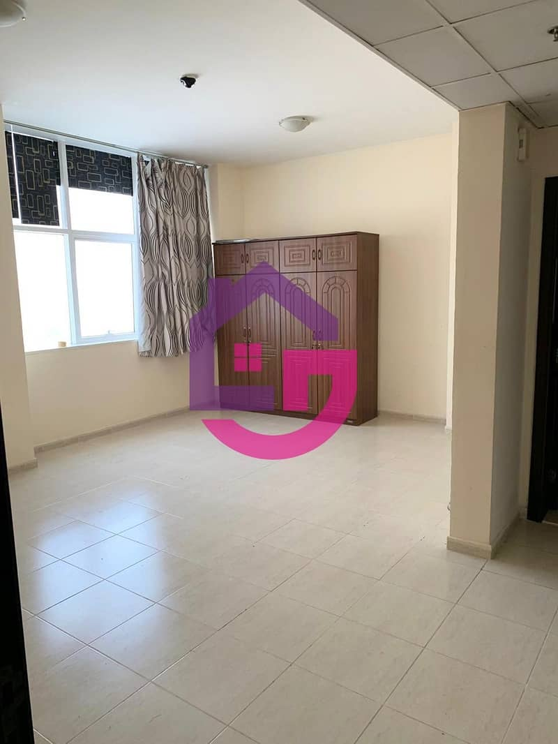 2 HOT OFFER! 17K STUDIO | CITY VIEW