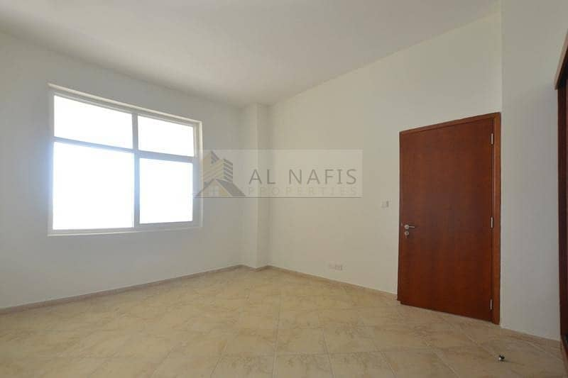 11 One Bed with Balcony For Rent in Qasr Sabah