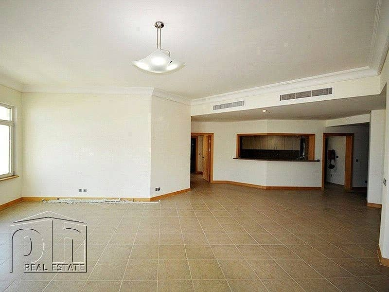 2 Type A | Sea View | Owner Occupied