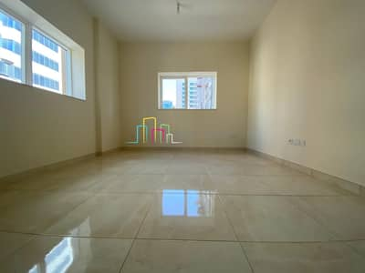 *Below Market Price* New Apartment with Parking