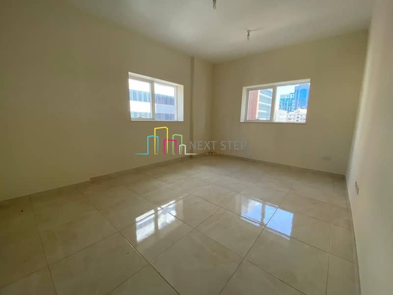 2 *Below Market Price* New Apartment with Parking