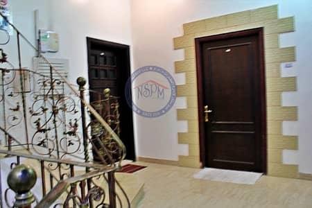 Studio for Rent in Al Muroor, Abu Dhabi - Homely studio! Direct from owner! Flexible payment