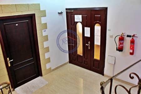 Studio for Rent in Al Muroor, Abu Dhabi - Direct from owner! Good-size studio