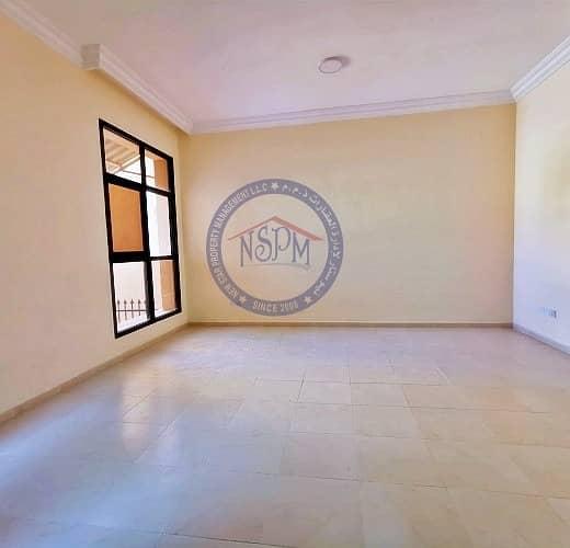 2 Wonderful studio unit for rent! Flexible payment