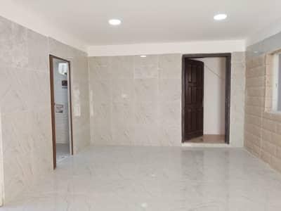 شقة 2 غرفة نوم للايجار في بني ياس، أبوظبي - شقة في بني ياس شرق بني ياس 2 غرف 40000 درهم - 4534230