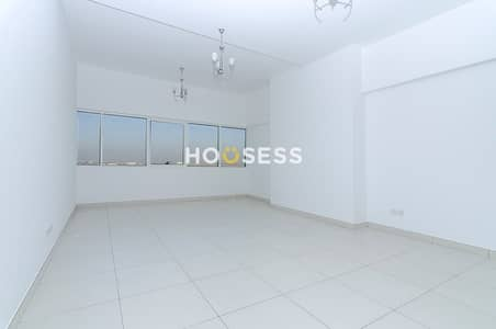 Studio for Rent in Dubailand, Dubai - Six Cheques| Brand New | Multiple Options