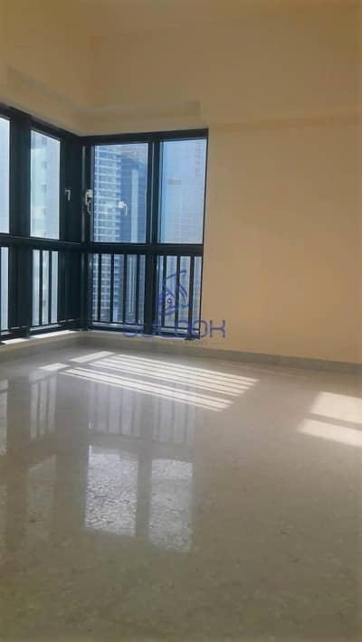 شقة 3 غرف نوم للايجار في الخالدية، أبوظبي - Clean 3 Bedroom apartment in Khalidya near Qasr al Husn