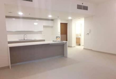 2 Bedroom Apartment for Rent in Jumeirah Golf Estate, Dubai - 2 BHK APT. | ELEGANT &  ROOMY |
