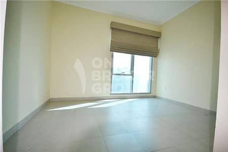 Well Maintained Apt