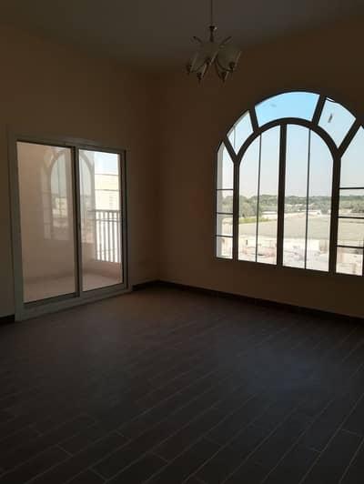 تاون هاوس 3 غرف نوم للبيع في عجمان أب تاون، عجمان - تاون هاوس في إيريكا 1 عجمان أب تاون 3 غرف 310000 درهم - 4534588