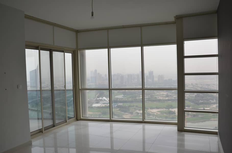 13 Great Opportunity To Own a High Floor Unit