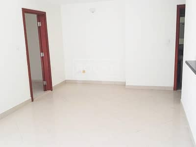 1 Bedroom Apartment for Rent in Dubai Sports City, Dubai - 1-Bed | Pets Allowed | Sports City