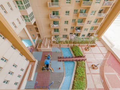 Spacious | 1-Bed | Pool View | IMPZ