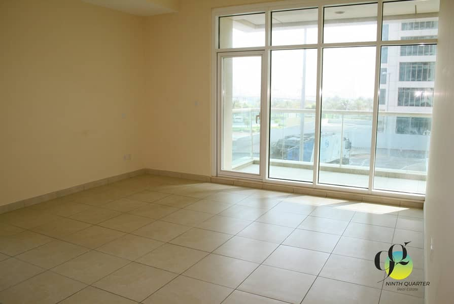 10 Very Well Maintained large & Spacious 2 B/R