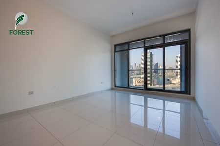 Studio for Sale in Business Bay, Dubai - Studio | Excellent Returns | Executive Bay