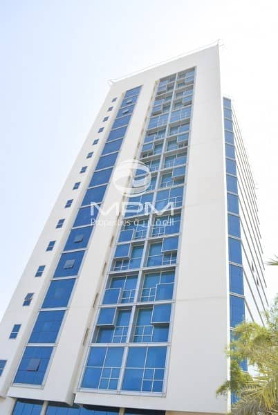 20 1 Month Free!Spacious 1BR in Fujairah. Chiller Free