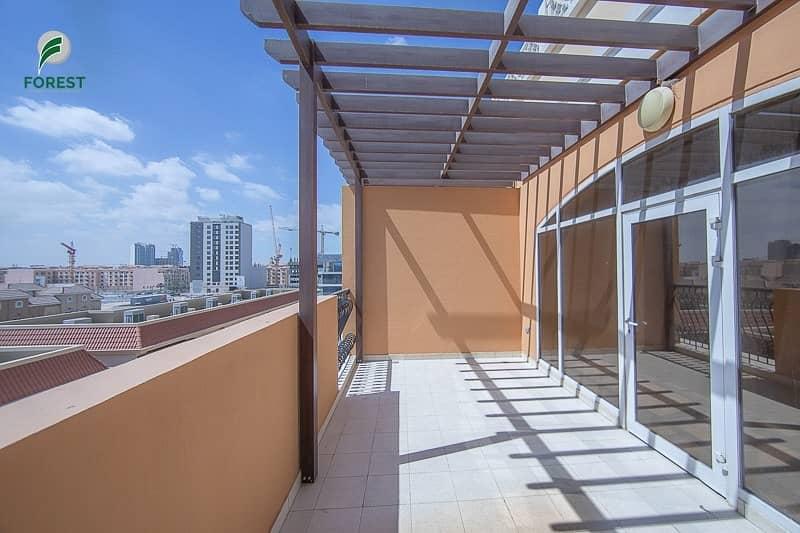17 Best Investment | 3BR Beautiful Duplex | Vacant