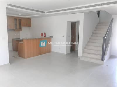 3 Bedroom Townhouse for Rent in Serena, Dubai - Ready to move I Good LocationI Brand New I Type C