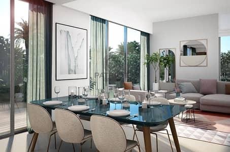 5 Bedroom Villa for Rent in DAMAC Hills (Akoya by DAMAC), Dubai - Luxury 5 bed villa in Green Golf Community