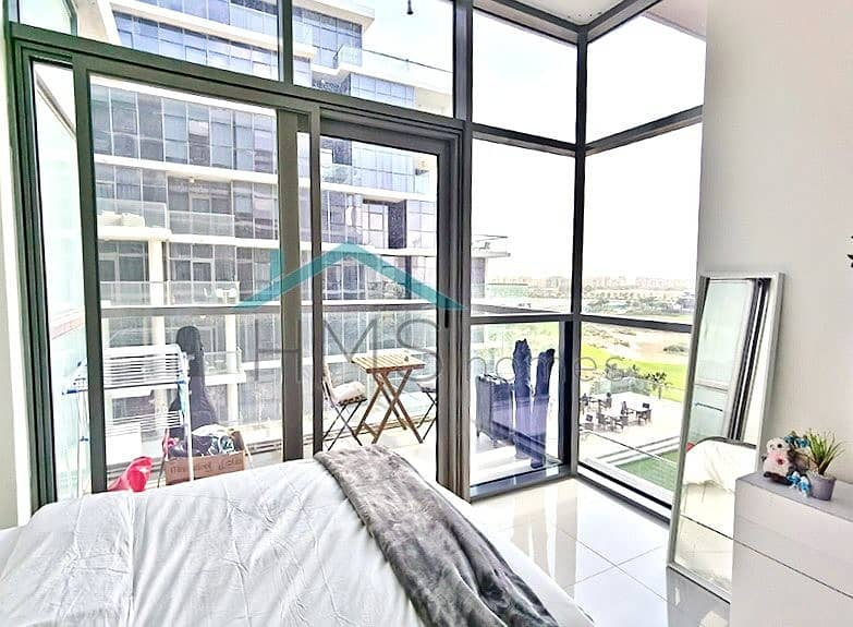 LARGE STUDIO|GREAT CONDITION|EXCLUSIVE