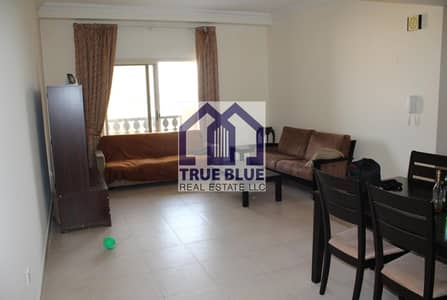 Exclusive Deal!!! Lowest Price| Fully Furnished