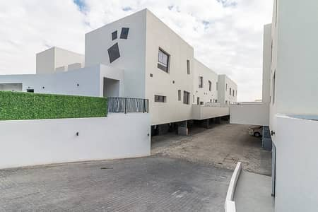 4 Bedroom Villa for Rent in Al Barsha, Dubai - Smart Designer Homes | Next to Park
