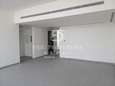 3 Bedroom Townhouse for Rent in Mudon, Dubai - Brand new | Middle Unit | Ready B to B