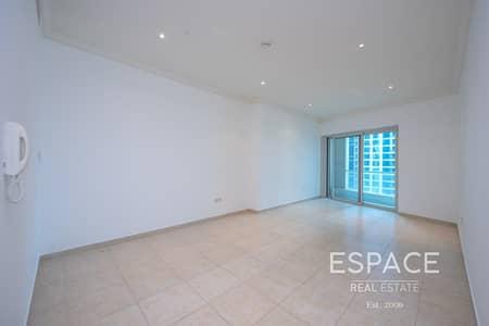 شقة 1 غرفة نوم للبيع في دبي مارينا، دبي - Great Faclities | 1 Bed | Marina Heights