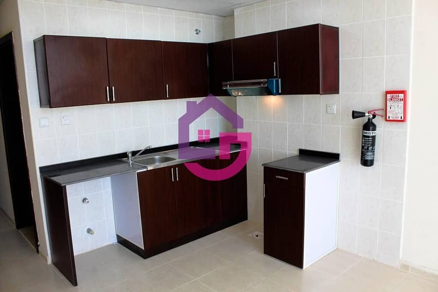 2 BEST OFFER! STUDIO IN 'union' TOWER!