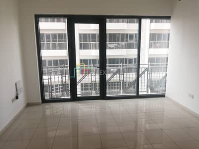 Brand New* 1 BR Apartment with Wardrobes Near Al Wahdah