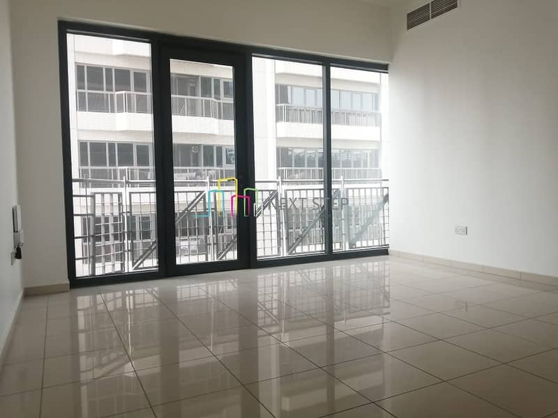 2 Brand New* 1 BR Apartment with Wardrobes Near Al Wahdah