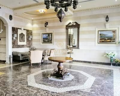 2 Bedroom Apartment for Rent in Dubai Silicon Oasis, Dubai - Great Deal | Lowest Price 2BHK + All Amenities