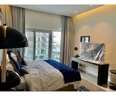 Studio for Sale in Business Bay, Dubai - Brand New | Fully Furnished | Best Price