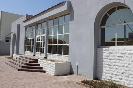 فیلا 4 غرف نوم للايجار في أم الشيف، دبي - 60