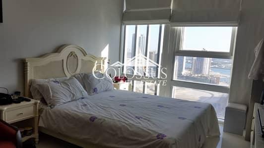 فلیٹ 3 غرف نوم للبيع في جزيرة الريم، أبوظبي - 3-BR plus Maid's at Different Purchase Options